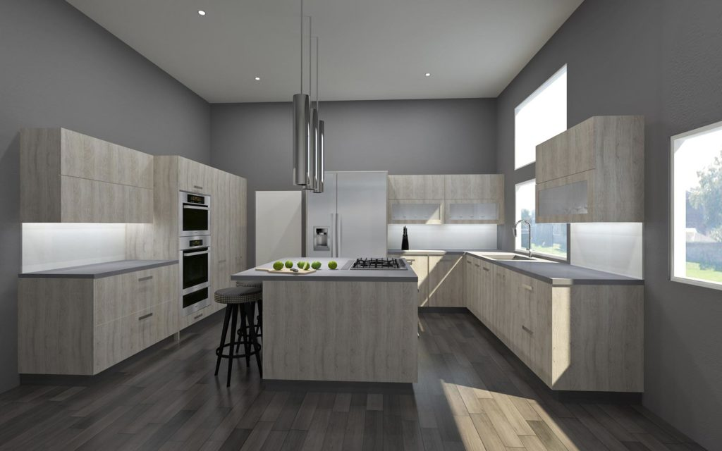 Design services are a great choice to get the best home style.